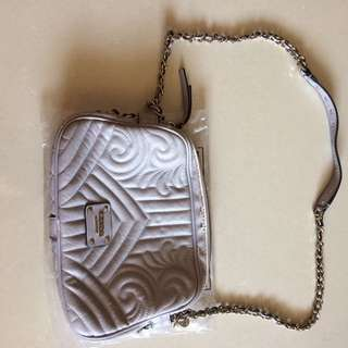 GUESS Original Bag With Defect