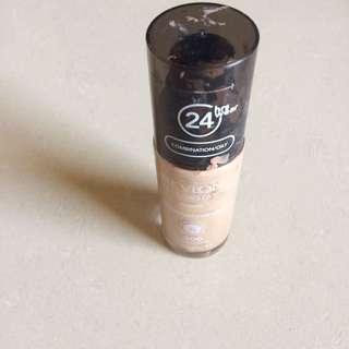 Revlon Colorstay Combination/oily 300 Golden Beige