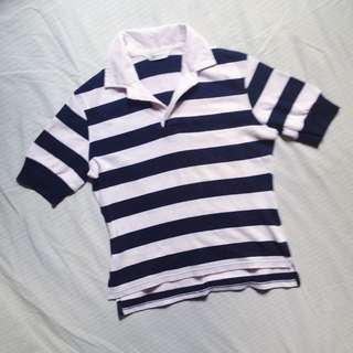 Bossini Polo Shirt