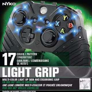 Nyko Light Grip (Xbox One)