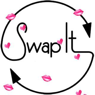 Swap Ur Wants Instead Of Pay