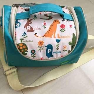 Cooler Bag Kiddy