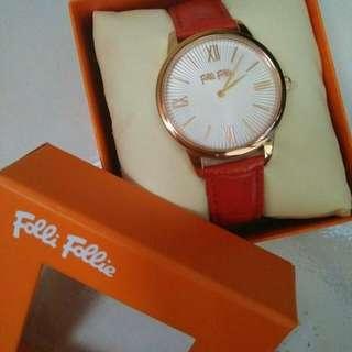 jam tangan folli follie
