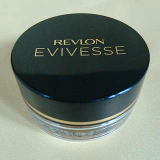 Revlon Evivesse Skin Rescheduling Cream 20 ml