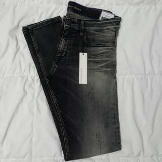 $279 RPP Calvin Klein Jeans Brand New With Tag