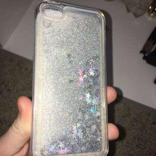 iPhone 5/se Case