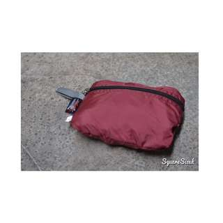 Conquer Bag Cover (medium)