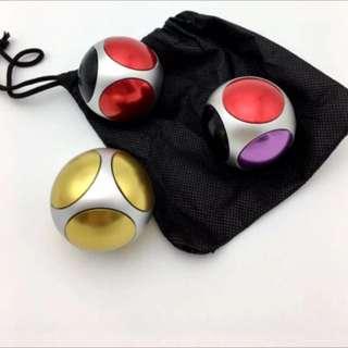Fidget Sphere
