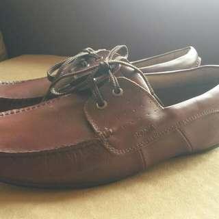 BONIA Loafers