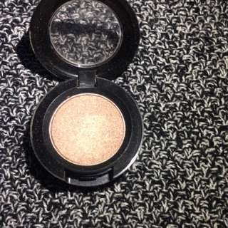 Mac - Eyeshadow - All That Glitter
