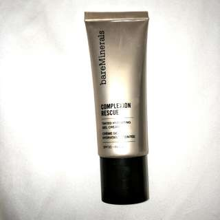 Bare Minerals Tinted Cream