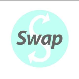 Swap Please