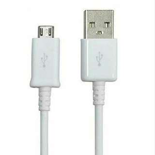 BRAND NEW Micro USB Charge and Sync Cable