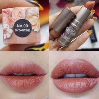 TRENDING ⚠️⚠️⚠️ Beauty Cottage No.9 Byzantine Lipstick