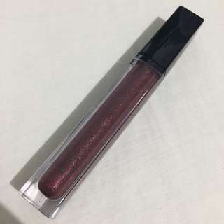 Estée Lauder Pure Color Envy (shade-440/Berry Provocative)
