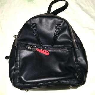 Parfois Leather Bag