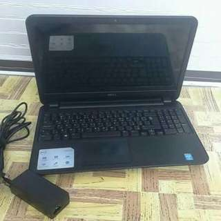 REPRICED!! Dell Inspiron 15