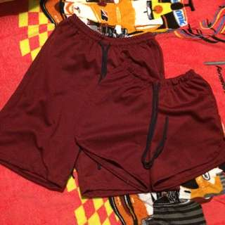 Sweat Shorts For Sale!