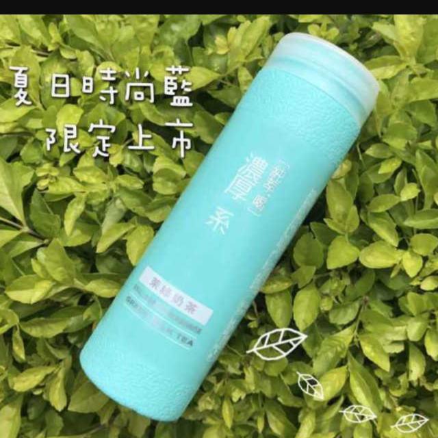 (2 Left) Chun Cui He Tiffiny Blue