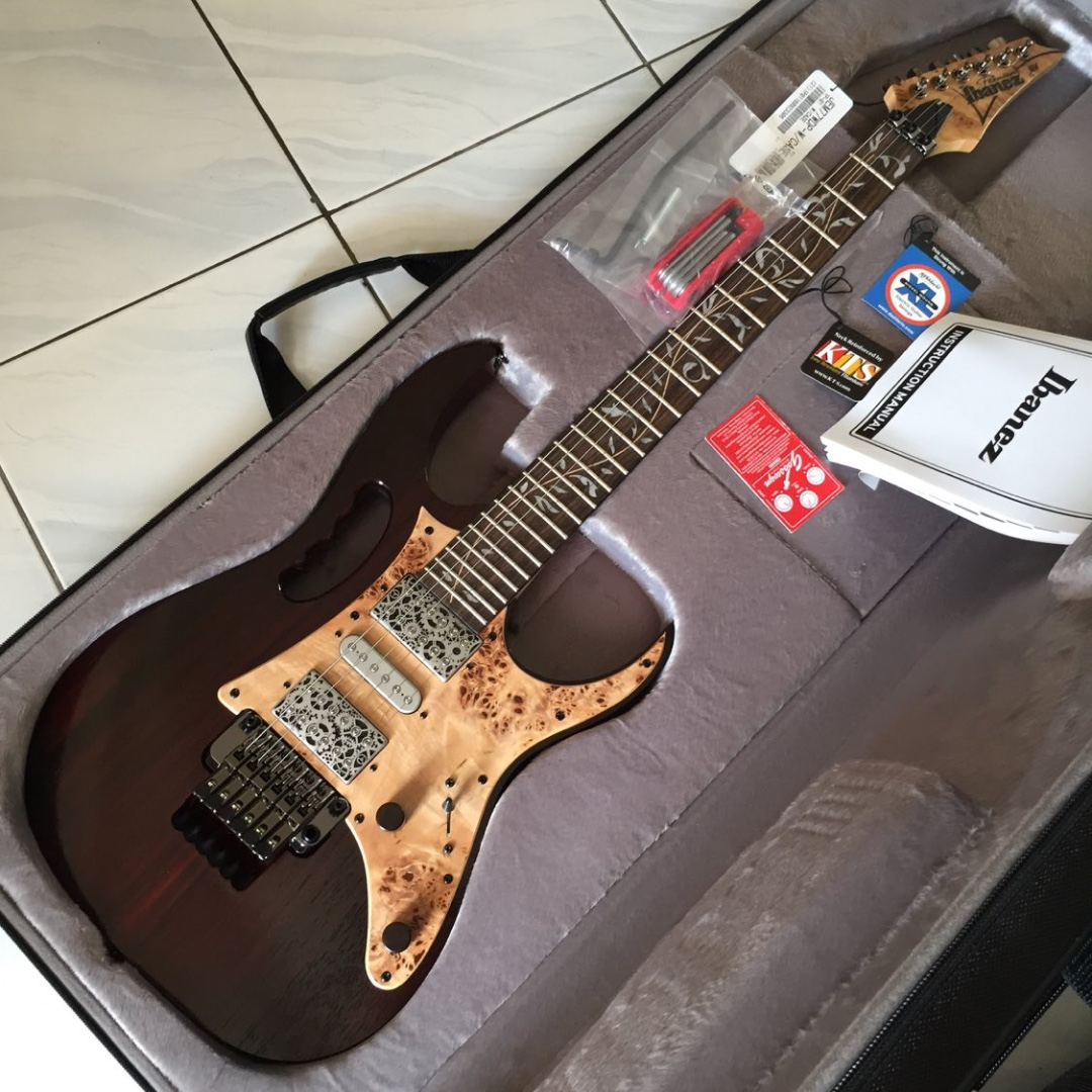 [ZHKZ_3066]  4EF2948 Ibanez S570b Guitars Owners Manual | Wiring Library | Free Download S570b Wiring Diagram |  | Wiring Library