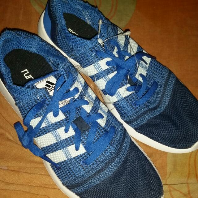 Adidas Element Tricot