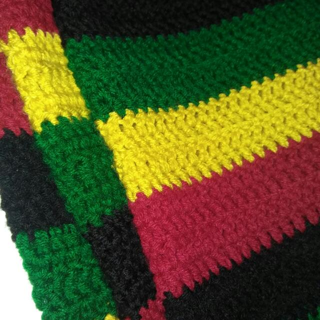 Afghans. Blankets And Throws. Any Color Or Size. Hand Crafted With Luv