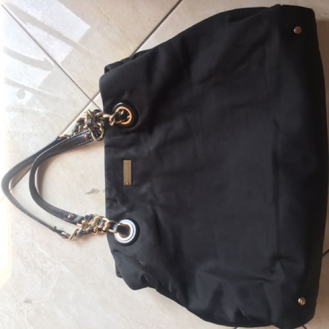Bag By Katespade