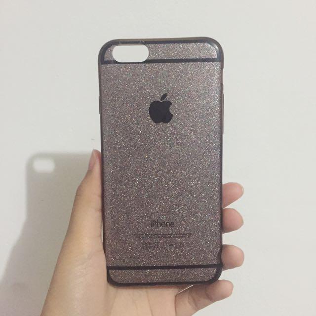 Blink Iphone 6 Case
