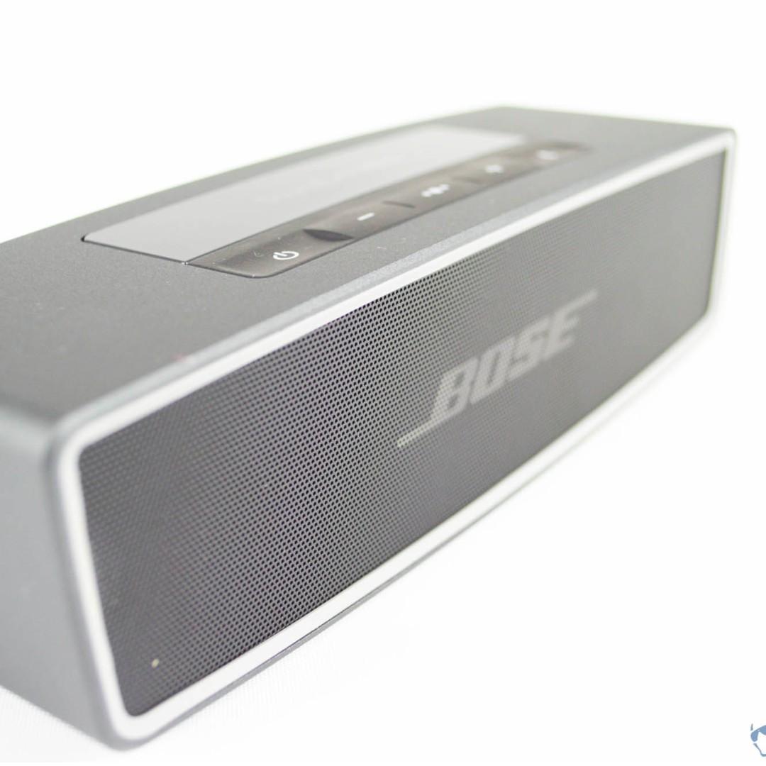Jbl Clip 2 Waterproof Bluetooth Speaker Merah Daftar Harga Flip Portable Bose Soundlink Mini Electronics Audio On Carousell