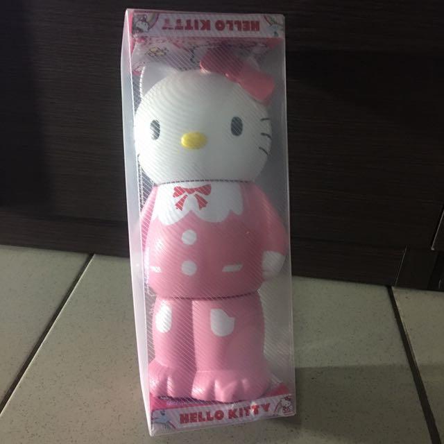 Calengan Hello Kitty