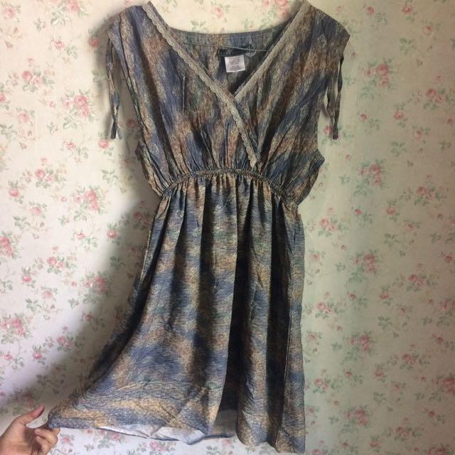 Carissa Dress Brand Attantion All Size