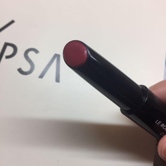 Chanel精萃釉色唇筆