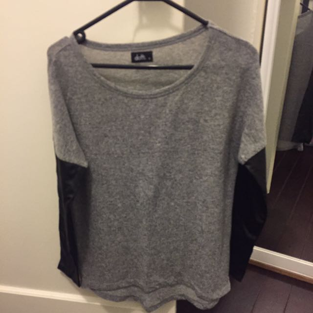 Dotti Long Sleeve