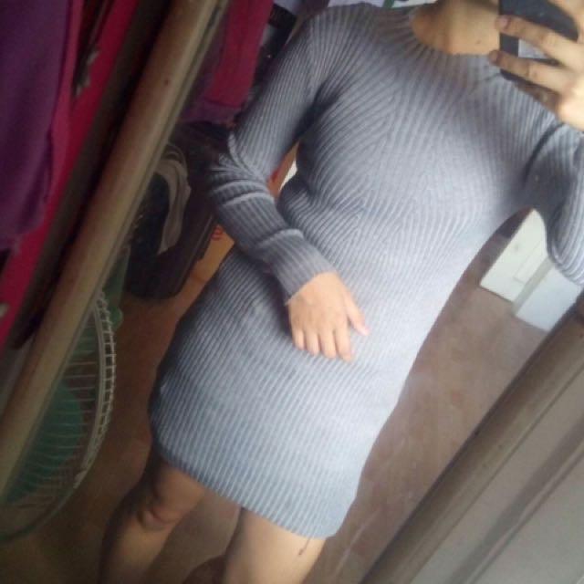 Dress, Leggings, & Skirt