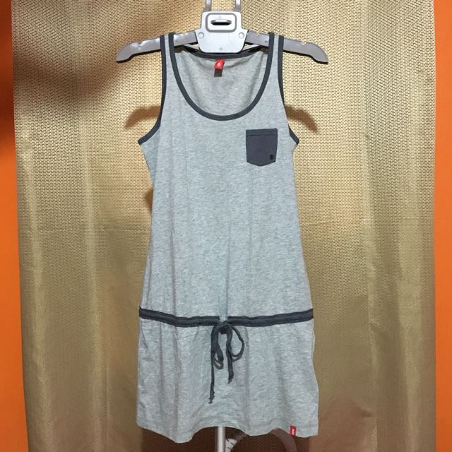 ‼️REPRICED‼️EDC by Esprit Tank Dress