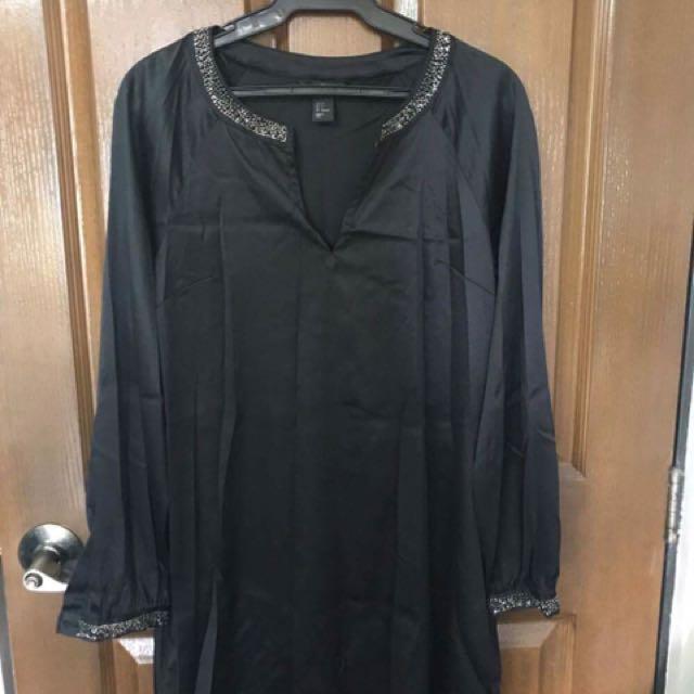 H&M Short Dress or Top