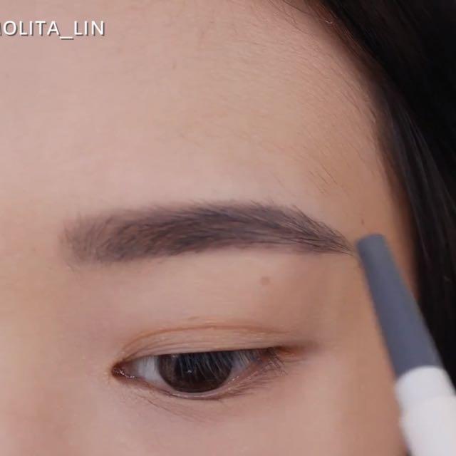Innisfree Eyebrow