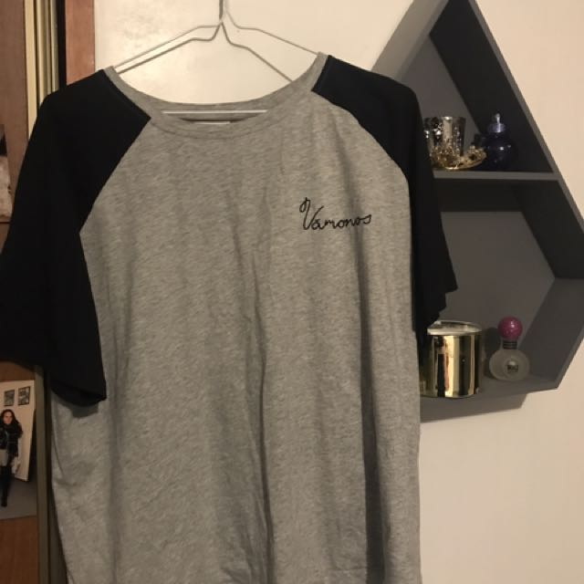 Lonely Tee