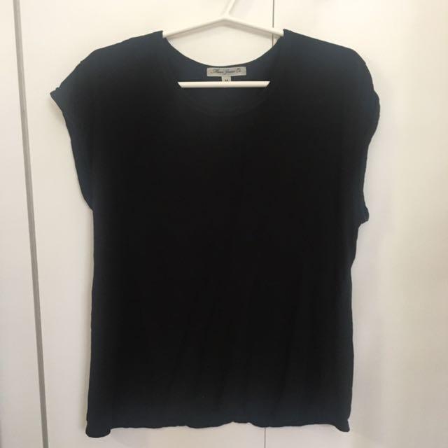 Mavi T-shirt M