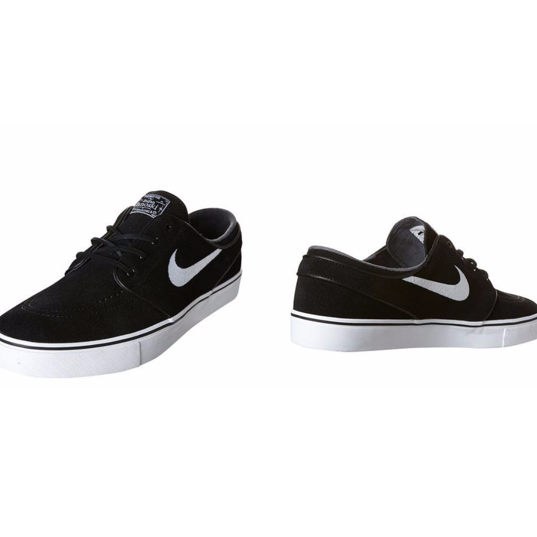 Nike Sb Air Zoom Stefan Janoski Og Shoe