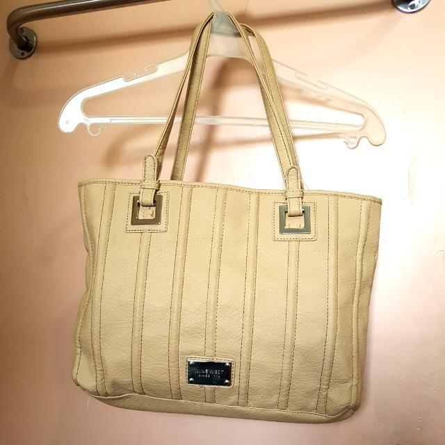 Original Nine West Bag