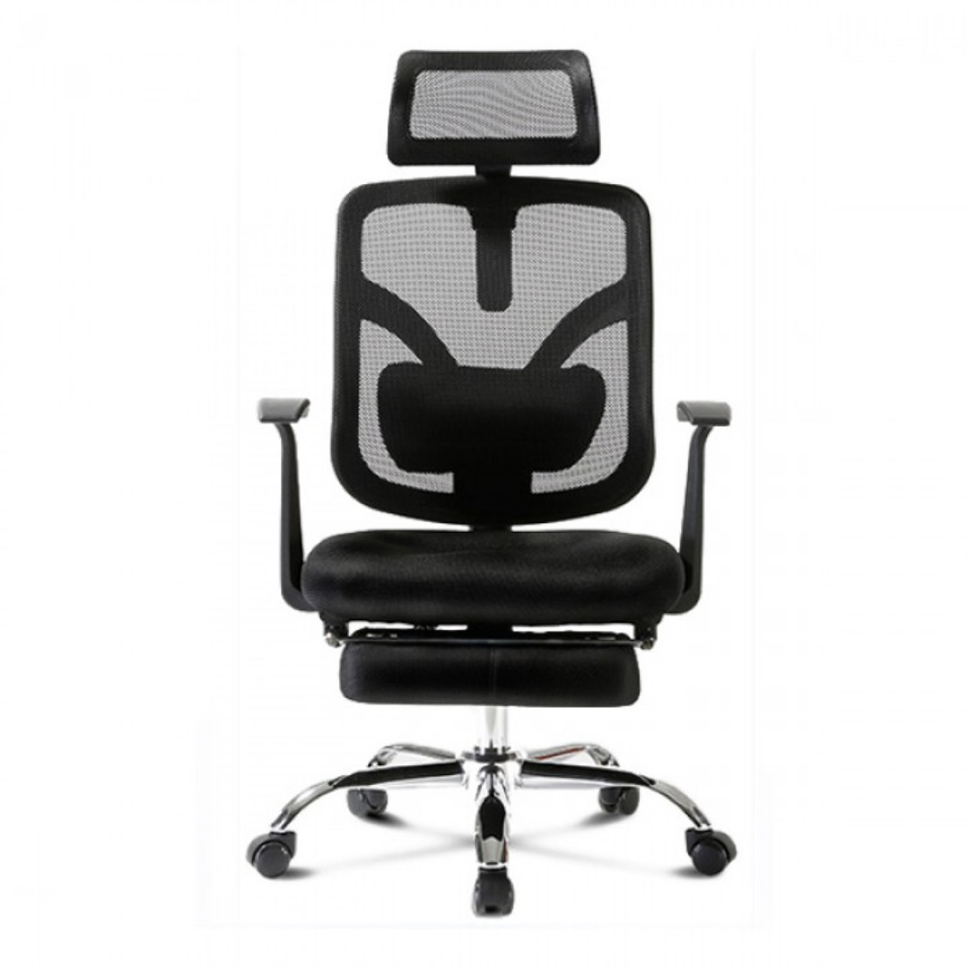 Office Chairs Legrest J30 Arrived Furniture Tables On Carou