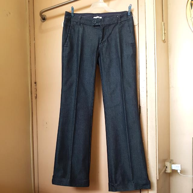 Original Banana Republic Denims Jeans Pants