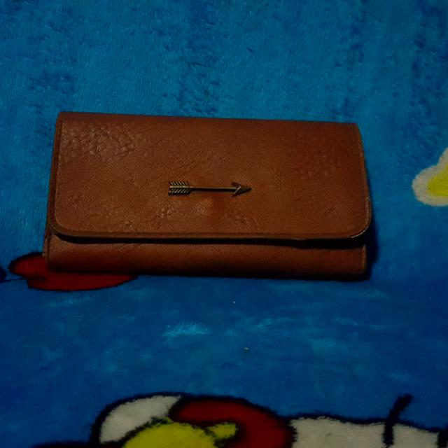 Payless Wallet