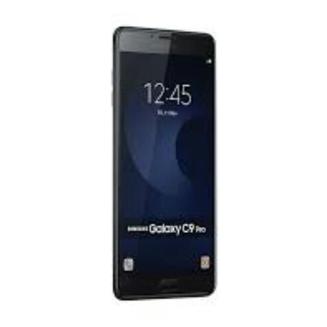 Samsung C9 Pro Promo Cashback Cicilan Tanpa Kartu Kredit 8af4da985e