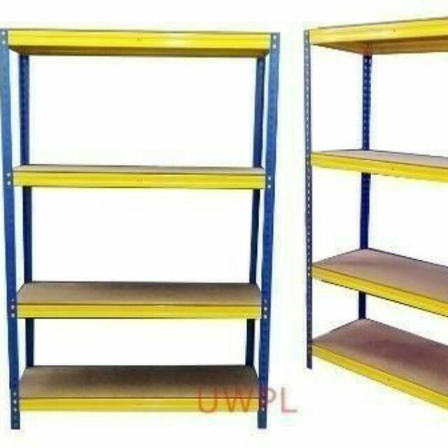 photo photo photo  sc 1 st  Carousell & Storage Rack Furniture Shelves u0026 Drawers on Carousell