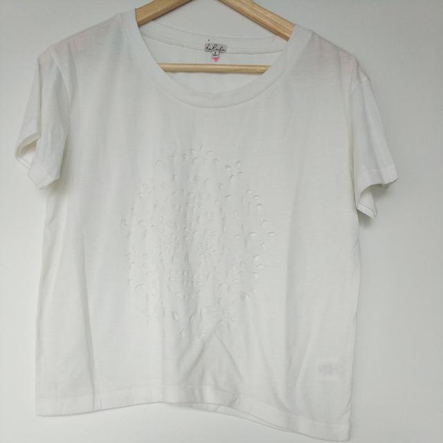 Talula Tshirt