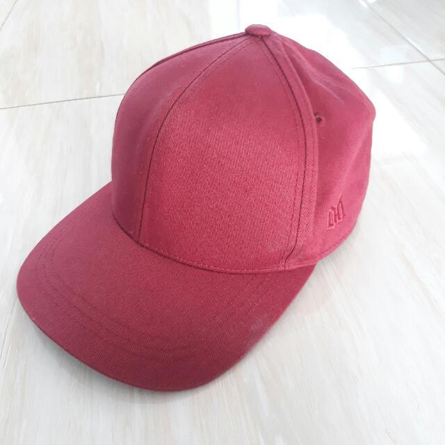 Topi H&M Original