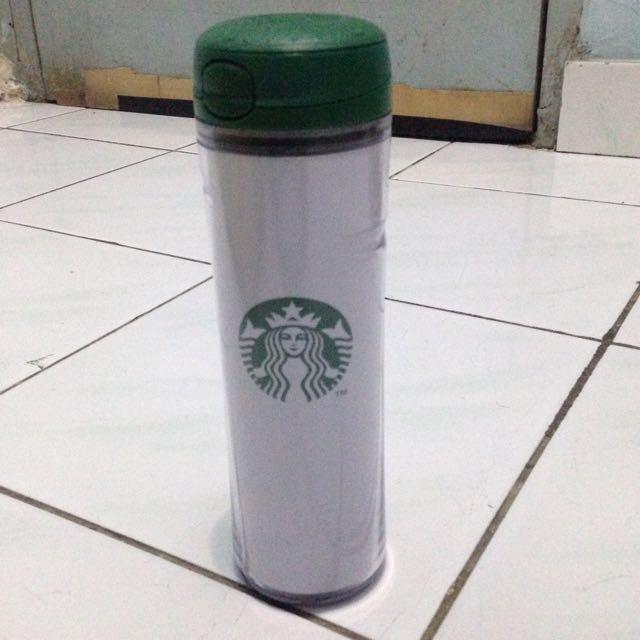 Tumbler Starbucks ORIGINAL (Tall)