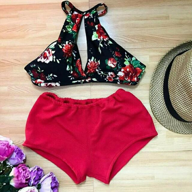 Two Piece Swimsuit 👙